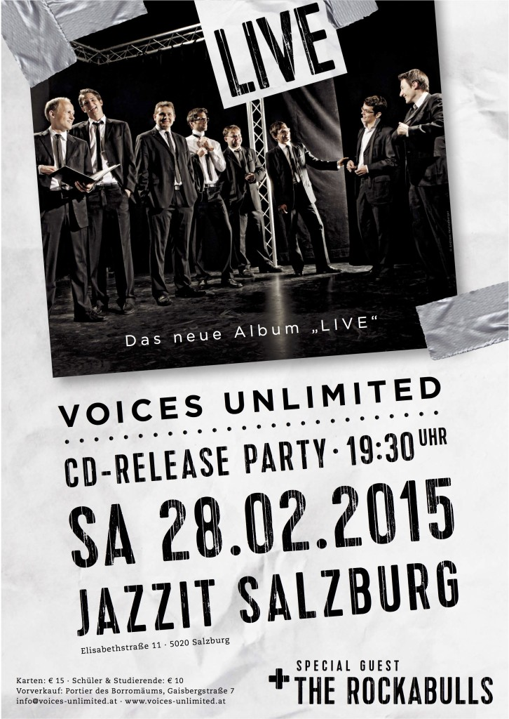 150126_VoicesUnlimited_Plakat_DINA2_Entwurf