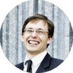 Voices Unlimited Salzburg Thomas Schneider